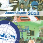 Anual-Report-Pattiro-2013-Cover