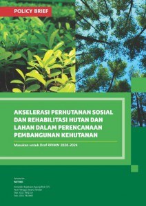 Policy_Brief_RPJMN_2020-2024_Perhutanan_Sosial_Page