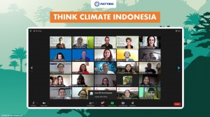 20210809153250.Inceoption Workshop Think Climate Indonesia
