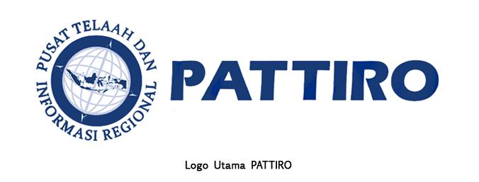 Branding Logo Utama