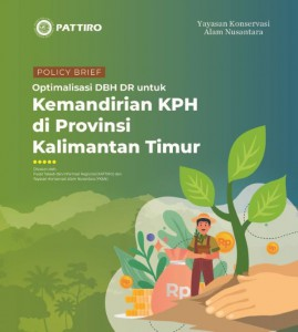 2020.06.29.PolBrief_Optimalisasi_DBH-DR_KPH_Kal.Tim